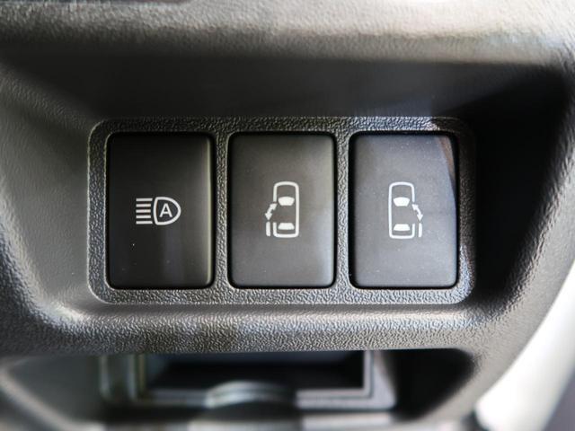 スーパーGL ダークプライムII 登録済未使用車 ディーゼル 4WD 両側電動 オートエアコン スマキー ICS 衝突軽減 盗難防止(49枚目)
