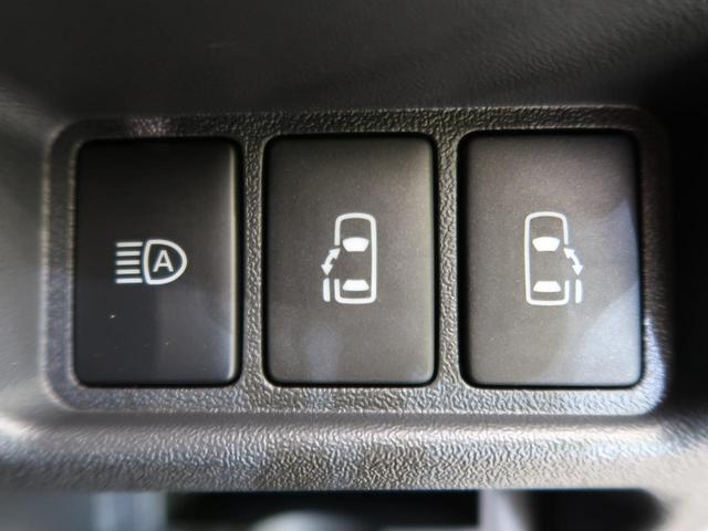 スーパーGL ダークプライムII 登録済未使用車 ディーゼル 4WD 両側電動 オートエアコン スマキー ICS 衝突軽減 盗難防止(50枚目)