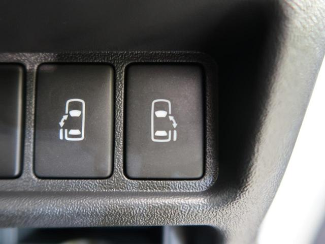 スーパーGL ダークプライムII 登録済未使用車 ディーゼル 4WD 両側電動 オートエアコン スマキー ICS 衝突軽減 盗難防止(51枚目)