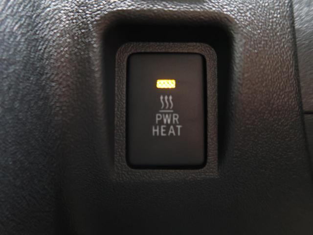 スーパーGL ダークプライムII 登録済未使用車 ディーゼル 4WD 両側電動 オートエアコン スマキー ICS 衝突軽減 盗難防止(52枚目)
