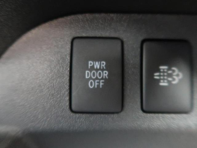 スーパーGL ダークプライムII 登録済未使用車 ディーゼル 4WD 両側電動 オートエアコン スマキー ICS 衝突軽減 盗難防止(54枚目)
