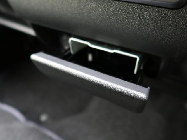 スーパーGL ダークプライムII 登録済未使用車 ディーゼル 4WD 両側電動 オートエアコン スマキー ICS 衝突軽減 盗難防止(57枚目)