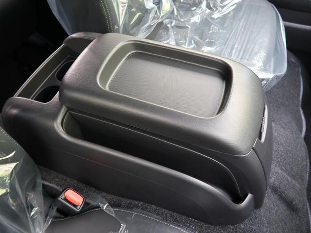 スーパーGL ダークプライムII 登録済未使用車 ディーゼル 4WD 両側電動 オートエアコン スマキー ICS 衝突軽減 盗難防止(58枚目)