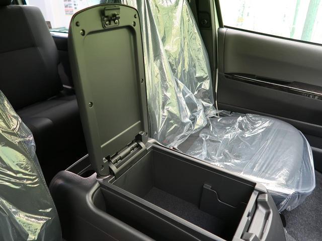 スーパーGL ダークプライムII 登録済未使用車 ディーゼル 4WD 両側電動 オートエアコン スマキー ICS 衝突軽減 盗難防止(59枚目)