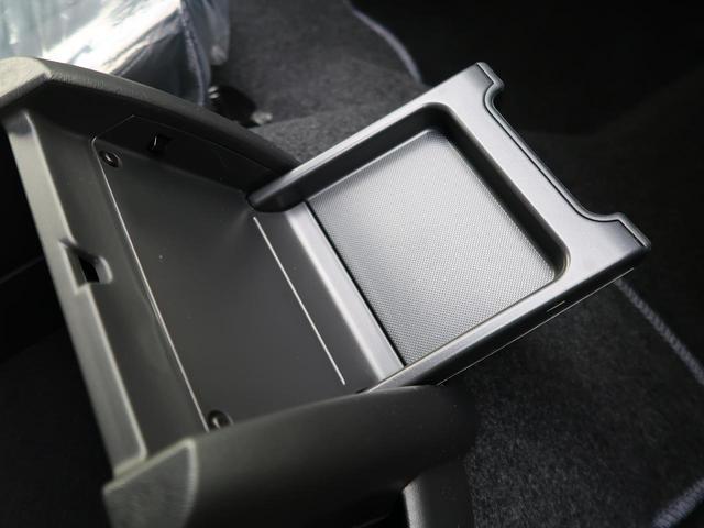 スーパーGL ダークプライムII 登録済未使用車 ディーゼル 4WD 両側電動 オートエアコン スマキー ICS 衝突軽減 盗難防止(60枚目)