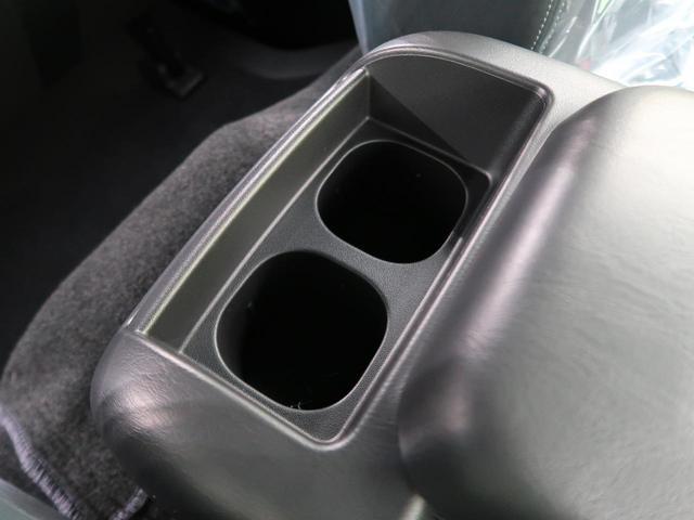 スーパーGL ダークプライムII 登録済未使用車 ディーゼル 4WD 両側電動 オートエアコン スマキー ICS 衝突軽減 盗難防止(61枚目)