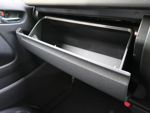 スーパーGL ダークプライムII 登録済未使用車 ディーゼル 4WD 両側電動 オートエアコン スマキー ICS 衝突軽減 盗難防止(62枚目)