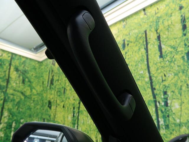 スーパーGL ダークプライムII 登録済未使用車 ディーゼル 4WD 両側電動 オートエアコン スマキー ICS 衝突軽減 盗難防止(65枚目)