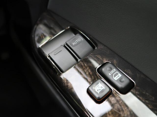 スーパーGL ダークプライムII 登録済未使用車 ディーゼル 4WD 両側電動 オートエアコン スマキー ICS 衝突軽減 盗難防止(66枚目)