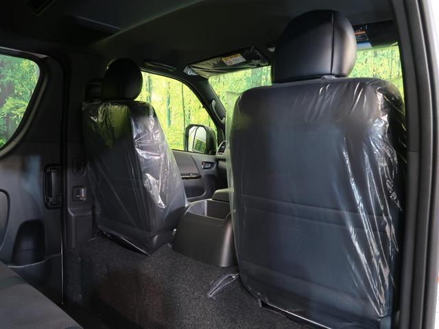 スーパーGL ダークプライムII 登録済未使用車 ディーゼル 4WD 両側電動 オートエアコン スマキー ICS 衝突軽減 盗難防止(67枚目)