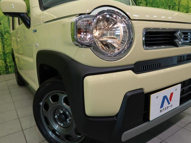 ハイブリッドG 届出済未使用車 オートエアコン オートライト シートアンダーボックス スマートキー バニティミラー アイドリングストップ シートヒーター(15枚目)