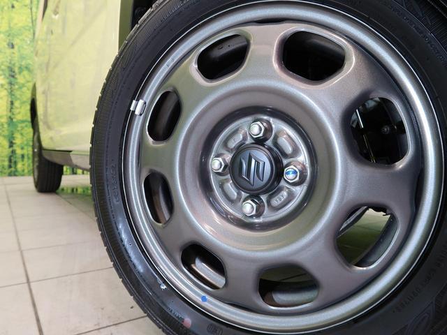 ハイブリッドG 届出済未使用車 オートエアコン オートライト シートアンダーボックス スマートキー バニティミラー アイドリングストップ シートヒーター(16枚目)