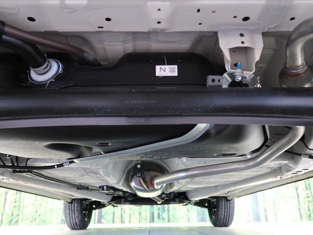 ハイブリッドG 届出済未使用車 オートエアコン オートライト シートアンダーボックス スマートキー バニティミラー アイドリングストップ シートヒーター(19枚目)