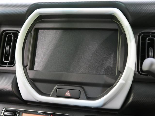 ハイブリッドG 届出済未使用車 オートエアコン オートライト シートアンダーボックス スマートキー バニティミラー アイドリングストップ シートヒーター(43枚目)