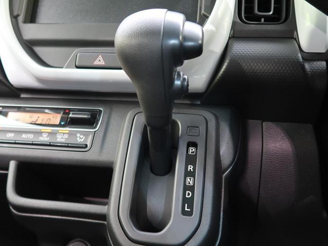 ハイブリッドG 届出済未使用車 オートエアコン オートライト シートアンダーボックス スマートキー バニティミラー アイドリングストップ シートヒーター(45枚目)