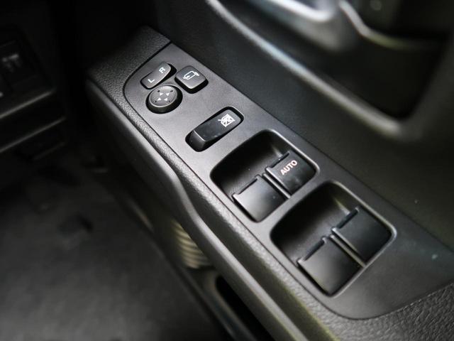 ハイブリッドG 届出済未使用車 オートエアコン オートライト シートアンダーボックス スマートキー バニティミラー アイドリングストップ シートヒーター(57枚目)