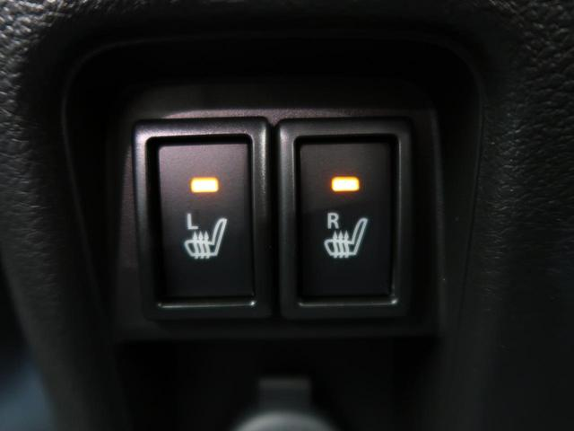 ハイブリッドG 届出済未使用車 セーフティサポート リアパーキングセンサー オートハイビーム 前席シートヒーター スマートキー プッシュスタート オートエアコン ステアスイッチ アイドリングストップ(8枚目)