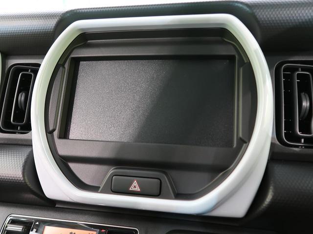 ハイブリッドG 届出済未使用車 セーフティサポート リアパーキングセンサー オートハイビーム 前席シートヒーター スマートキー プッシュスタート オートエアコン ステアスイッチ アイドリングストップ(29枚目)