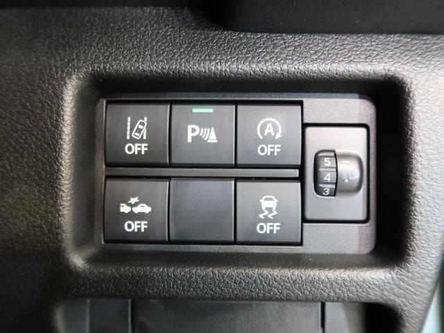 ハイブリッドG 届出済未使用車 セーフティサポート リアパーキングセンサー オートハイビーム 前席シートヒーター スマートキー プッシュスタート オートエアコン ステアスイッチ アイドリングストップ(43枚目)