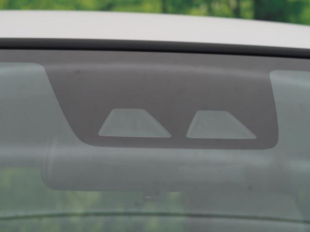 スタイルG VS SAIII 届け出済未使用車 前席シートヒーター オートハイビーム 衝突軽減 LED スマートキー LEDフォグ バックカメラ ベンチシート アイドリングストップ(6枚目)
