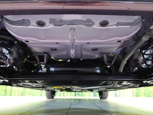 スタイルG VS SAIII 届け出済未使用車 前席シートヒーター オートハイビーム 衝突軽減 LED スマートキー LEDフォグ バックカメラ ベンチシート アイドリングストップ(19枚目)