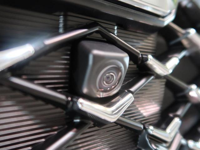 スタイルG VS SAIII 届け出済未使用車 前席シートヒーター オートハイビーム 衝突軽減 LED スマートキー LEDフォグ バックカメラ ベンチシート アイドリングストップ(26枚目)