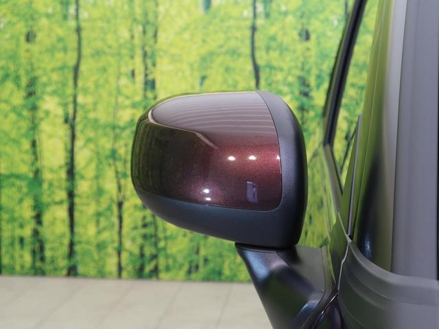 スタイルG VS SAIII 届け出済未使用車 前席シートヒーター オートハイビーム 衝突軽減 LED スマートキー LEDフォグ バックカメラ ベンチシート アイドリングストップ(27枚目)