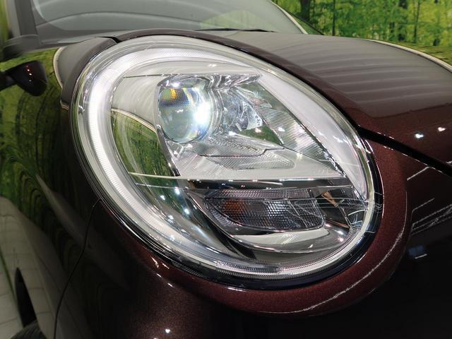 スタイルG VS SAIII 届け出済未使用車 前席シートヒーター オートハイビーム 衝突軽減 LED スマートキー LEDフォグ バックカメラ ベンチシート アイドリングストップ(28枚目)