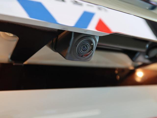 スタイルG VS SAIII 届け出済未使用車 前席シートヒーター オートハイビーム 衝突軽減 LED スマートキー LEDフォグ バックカメラ ベンチシート アイドリングストップ(34枚目)