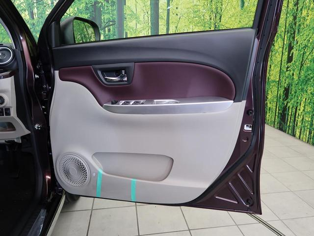 スタイルG VS SAIII 届け出済未使用車 前席シートヒーター オートハイビーム 衝突軽減 LED スマートキー LEDフォグ バックカメラ ベンチシート アイドリングストップ(40枚目)