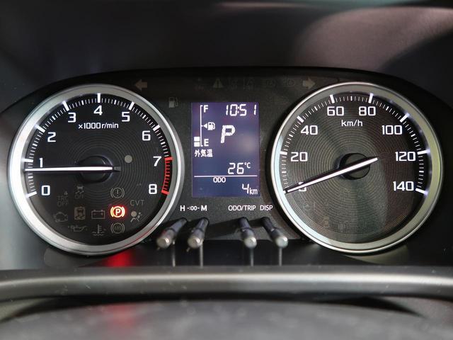 スタイルG VS SAIII 届け出済未使用車 前席シートヒーター オートハイビーム 衝突軽減 LED スマートキー LEDフォグ バックカメラ ベンチシート アイドリングストップ(42枚目)