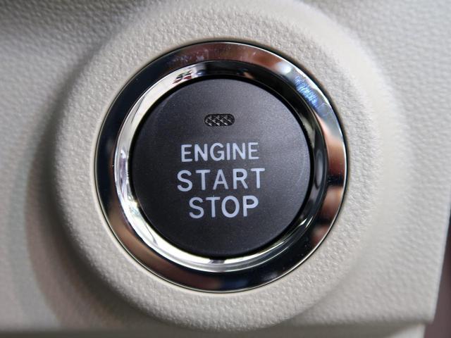 スタイルG VS SAIII 届け出済未使用車 前席シートヒーター オートハイビーム 衝突軽減 LED スマートキー LEDフォグ バックカメラ ベンチシート アイドリングストップ(47枚目)