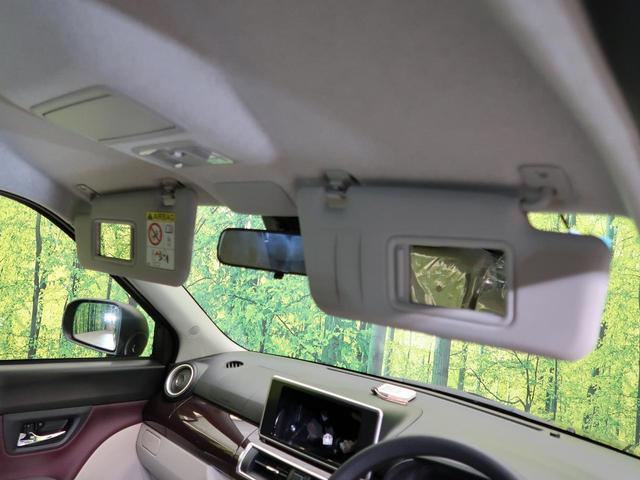 スタイルG VS SAIII 届け出済未使用車 前席シートヒーター オートハイビーム 衝突軽減 LED スマートキー LEDフォグ バックカメラ ベンチシート アイドリングストップ(60枚目)