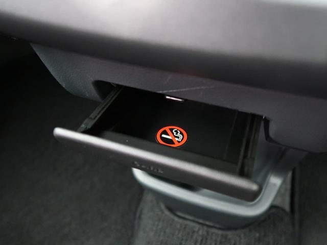 ECO-L CDオーディオ スマートキー バニティミラー 禁煙車 アイドリングストップ ヘッドレベレライザー(49枚目)