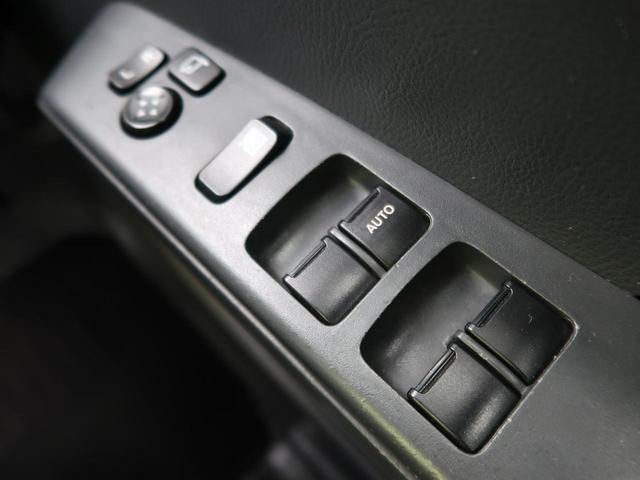 ECO-L CDオーディオ スマートキー バニティミラー 禁煙車 アイドリングストップ ヘッドレベレライザー(53枚目)