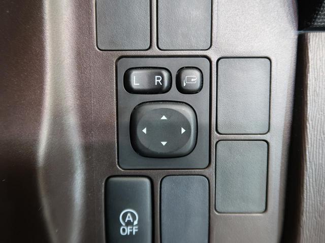 1.0X Lパッケージ・キリリ 禁煙車 純正ナビ ドライブレコーダー オートエアコン クリアランスソナー HID スマートキー 電格ミラー バニティミラー アイドリングストップ(47枚目)