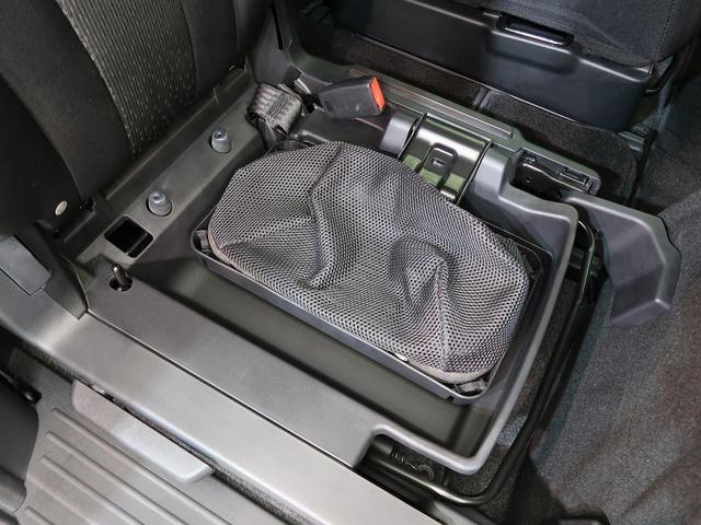 20CS 自社買取車両 禁煙車 純正ナビ ETC ステリモ オートエアコン DVD ワンセグ SD キーレス(10枚目)