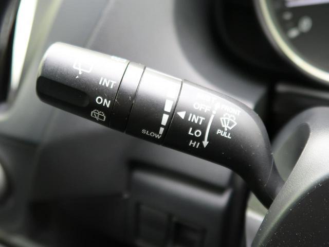 20CS 自社買取車両 禁煙車 純正ナビ ETC ステリモ オートエアコン DVD ワンセグ SD キーレス(43枚目)