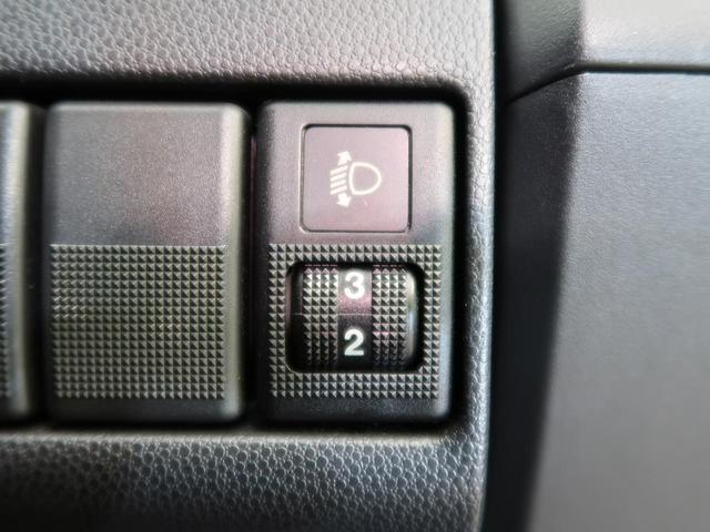 20CS 自社買取車両 禁煙車 純正ナビ ETC ステリモ オートエアコン DVD ワンセグ SD キーレス(50枚目)