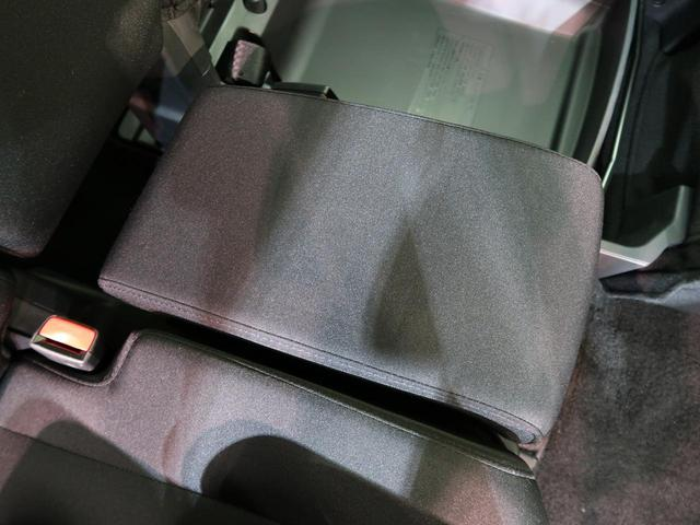 20CS 自社買取車両 禁煙車 純正ナビ ETC ステリモ オートエアコン DVD ワンセグ SD キーレス(61枚目)