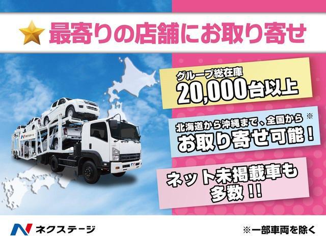20CS 自社買取車両 禁煙車 純正ナビ ETC ステリモ オートエアコン DVD ワンセグ SD キーレス(64枚目)