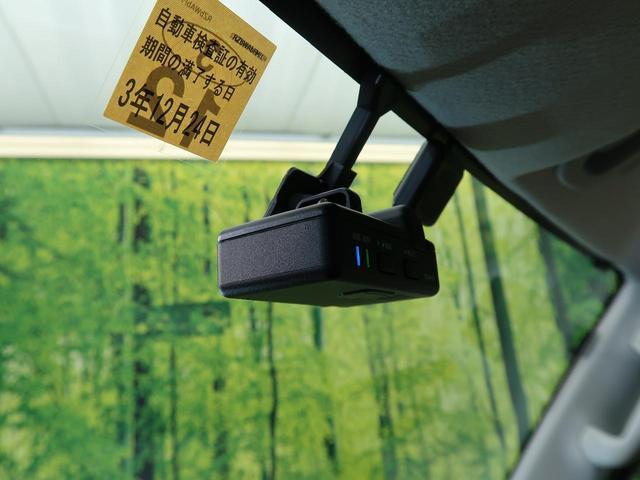 GX SDナビ バックカメラ ドラレコ ETC キーレス LED 5MT SD BT接続 DVD 盗難防止(9枚目)