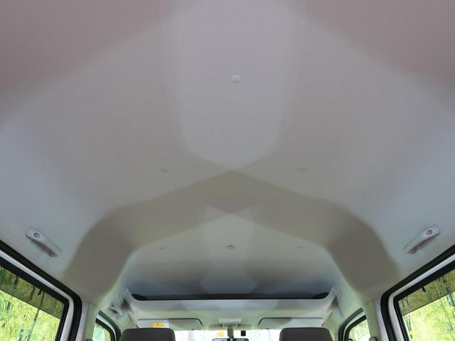 GX SDナビ バックカメラ ドラレコ ETC キーレス LED 5MT SD BT接続 DVD 盗難防止(37枚目)