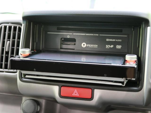 GX SDナビ バックカメラ ドラレコ ETC キーレス LED 5MT SD BT接続 DVD 盗難防止(46枚目)