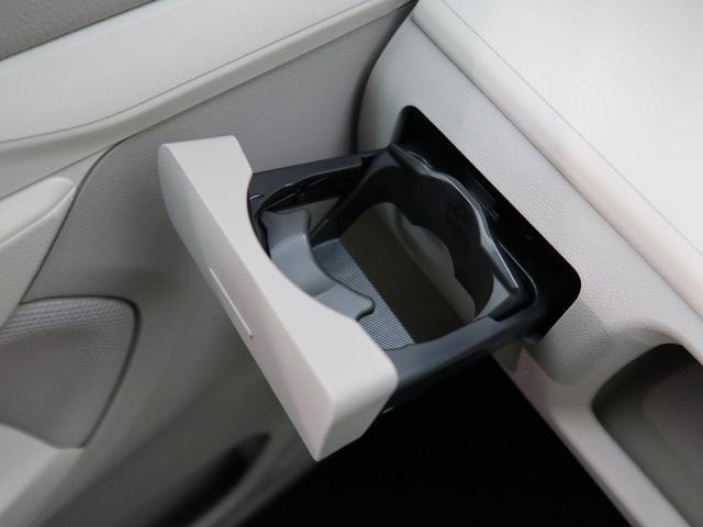 L SAIII CDオーディオ スマートアシスト バニティミラー アームレスト 禁煙車 オートハイビーム 盗難防止(61枚目)