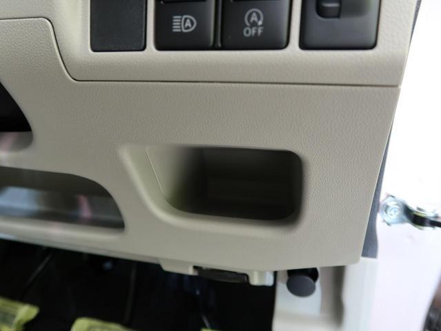 L SAIII CDオーディオ スマートアシスト バニティミラー アームレスト 禁煙車 オートハイビーム 盗難防止(62枚目)
