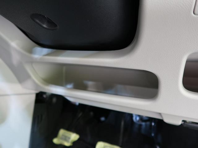 L SAIII CDオーディオ スマートアシスト バニティミラー アームレスト 禁煙車 オートハイビーム 盗難防止(63枚目)
