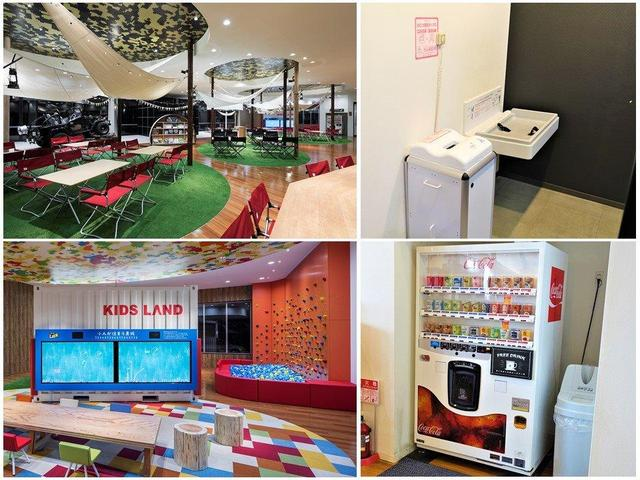 P 登録済未使用車 純正10型ナビ 両側電動 全周囲カメラ ブラインドスポットワーニング スマートキー(6枚目)