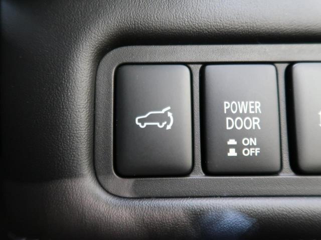 P 登録済未使用車 純正10型ナビ 両側電動 全周囲カメラ ブラインドスポットワーニング スマートキー(11枚目)