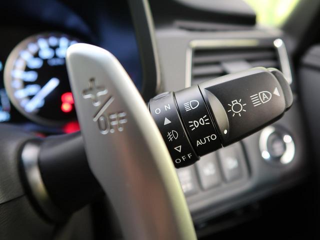 P 登録済未使用車 純正10型ナビ 両側電動 全周囲カメラ ブラインドスポットワーニング スマートキー(36枚目)